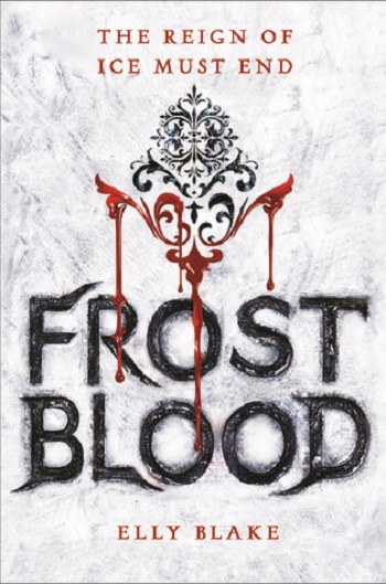 https://www.goodreads.com/book/show/27827203-frostblood