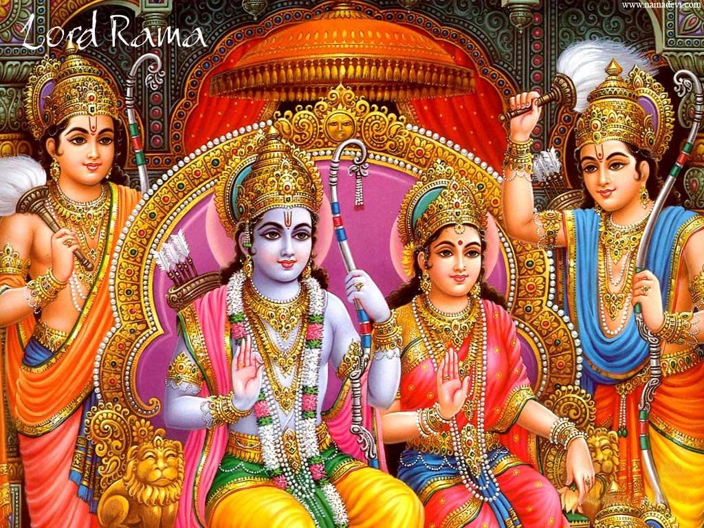 Ganesh Bhagwan Hd Wallpaper Sita Mata Hd Wallpapers Sita Mata Images Sita Mata