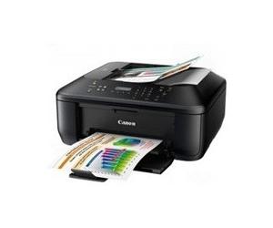 Canon PIXMA MX371 Printer Setup and Driver Download