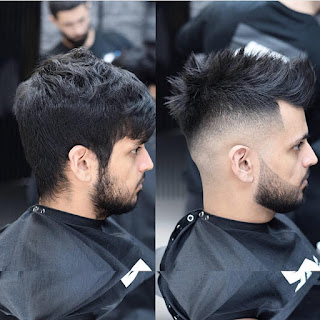 hair style men hair style men new hair style men long hair hair style men image hair style men 2020 hair style men 2019 hair style men indian hair style men photo hair style men pic hair style men with beard hair style men simple hair style men back side hair style men png hair style men without beard hair style men cutting hair style men short hair style men one side hair style men round face hair style men for round face hair style men army hair style men name hair style men app what is the best hairstyle for round face hair style men 2021 how to fix uneven hair male what's the best hairstyle for round face what hairstyle suits a round face for guys is long hair in for guys 2020 is long hair in style for guys 2020 what is the hairstyle for 2020