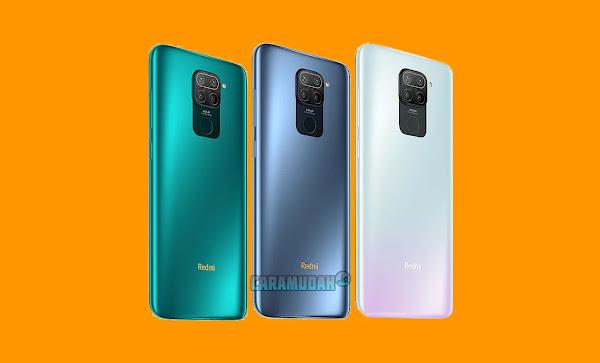 Xiaomi%2BRedmi%2B10X%2B4G