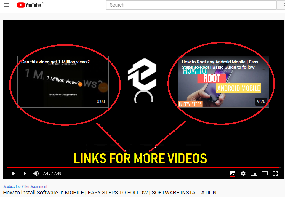 How To Get More Views On YouTube: 30 Tips To Get Views In Millions