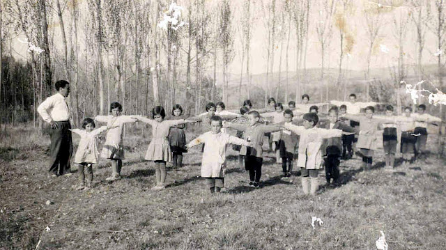 torrealta-torrebaja-valencia-escuelas-nacionales