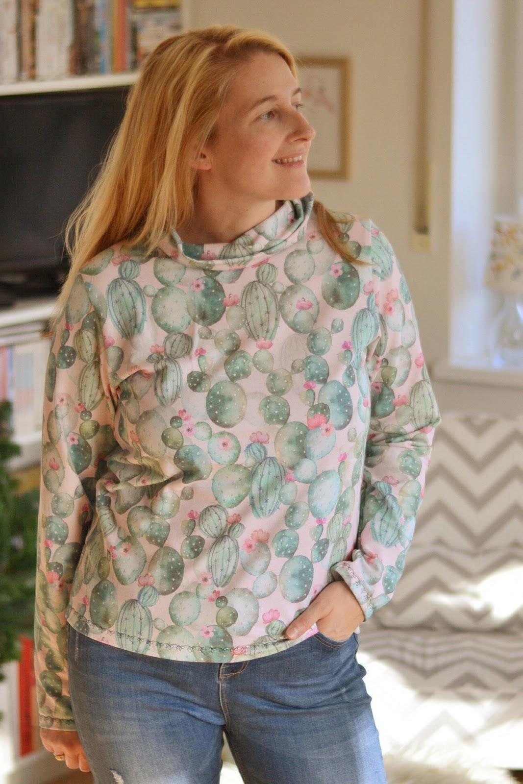 The Dress Bakery: #turtle von Fashiontamtam: einfachen ...