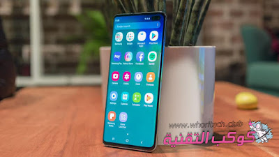 samsung galaxy s11 plus samsung galaxy s11 مواصفات samsung galaxy s11 موبيزل samsung galaxy s11e samsung galaxy s11 price samsung galaxy s11 plus release date samsung galaxy s11 gsmarena samsung galaxy s11 trailer samsung galaxy s11 release date samsung galaxy s11 caracteristicas y especificaciones samsung galaxy s11 مشخصات مميزات samsung galaxy s11 galaxy s11 مواصفات samsung galaxy s11 قیمت samsung galaxy s11 plus قیمت قیمت گوشی samsung galaxy s11 samsung galaxy s11 price uae samsung galaxy s11 e samsung galaxy s11 سعر samsung galaxy s11 r samsung galaxy s11 t mobile samsung galaxy s ii t mobile samsung galaxy s11 plus t mobile samsung galaxy s11 launch date samsung galaxy s11 specs samsung galaxy s11 plus price samsung galaxy s11 108mp samsung galaxy s11 100x zoom samsung galaxy s11 1tb samsung galaxy s11 128gb samsung galaxy s11 108mp camera samsung galaxy s11 108mp price samsung galaxy s11 120hz price in bangladesh samsung galaxy s11 120hz price in bd samsung galaxy s11 120hz bd samsung galaxy s11 2020 samsung galaxy s11 2019 samsung galaxy s11 2020 price in pakistan samsung galaxy s11 2020 price samsung galaxy s11 2020 release date samsung galaxy s11 2018 samsung galaxy s11 256gb samsung galaxy s11 plus 2019 samsung galaxy s11 3.5mm samsung galaxy s11 3.5mm jack samsung i9100_galaxy_s_ii-3621.php samsung galaxy s11 4k samsung galaxy s11 4g samsung galaxy s11 4pda samsung galaxy s ii epic 4g touch sph-d710 samsung galaxy s ii 4g samsung galaxy s ii 4g i9100m samsung galaxy s ii epic 4g touch samsung galaxy s11 vs pixel 4 samsung galaxy sii epic 4g samsung galaxy sii epic 4g touch d710 samsung galaxy s11 5g price samsung galaxy s11 plus 5g samsung galaxy s11 plus 5g price samsung galaxy s11 5g price in india will samsung galaxy s11 have 5g samsung galaxy s11 6.9 samsung galaxy s11 8k samsung galaxy s11 snapdragon 865 samsung galaxy s11 90hz samsung galaxy s11 91mobiles
