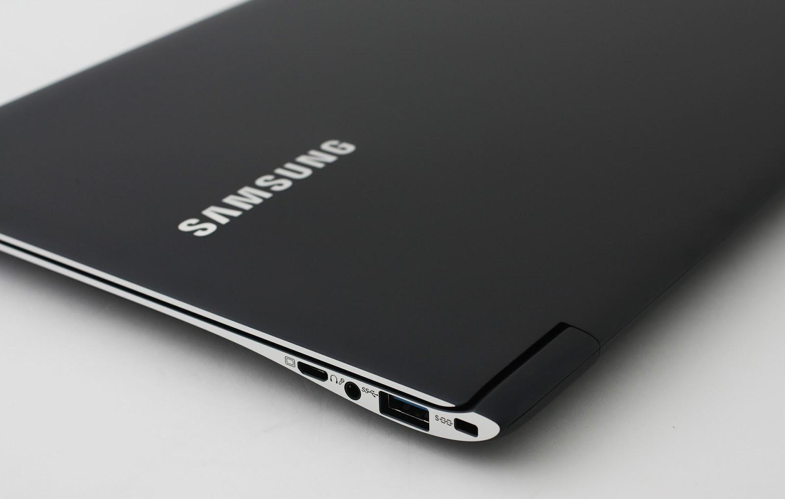 Image Result For Harga Laptop Hybrid Samsung