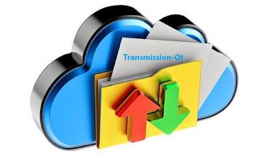 برنامج, خفيف, وسريع, لتحميل, ملفات, تورنت, Transmission-Qt, اخر, اصدار