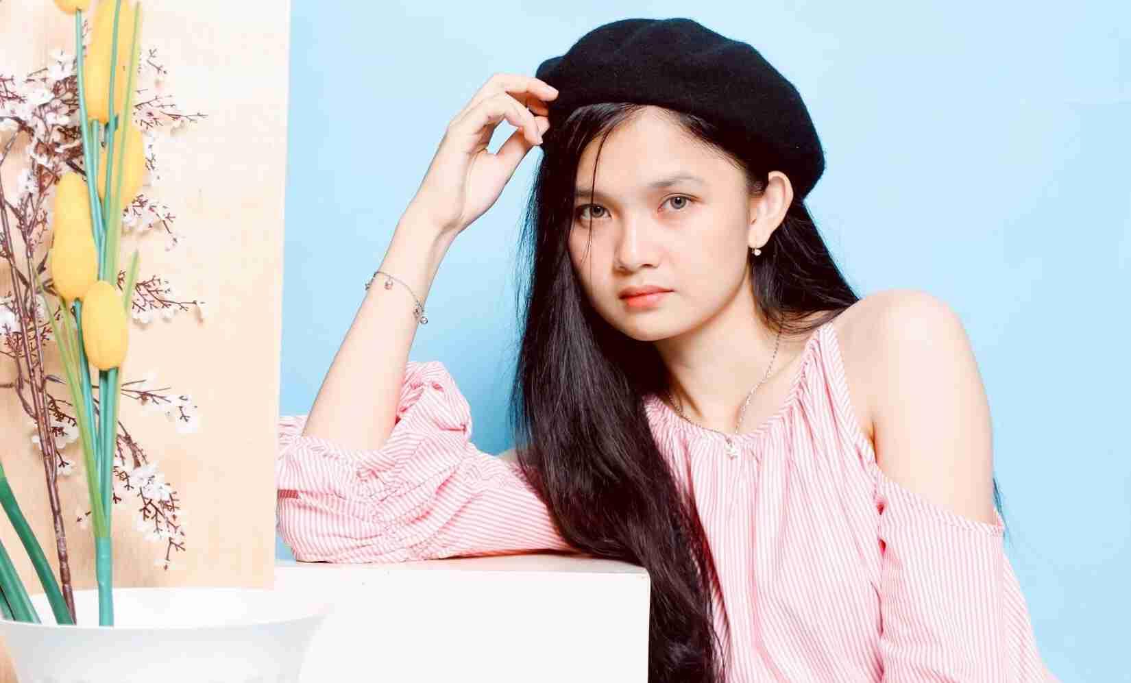 skandal Indah Cahya Nabila JKT48 graduate
