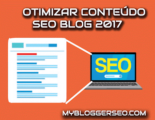 how to optimize seo content best strategy 2017