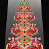 Jewelry Design for Textile