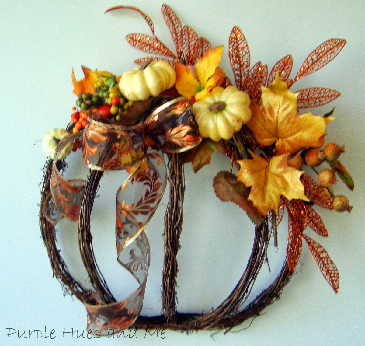 Crafting Diy Projects Decorating