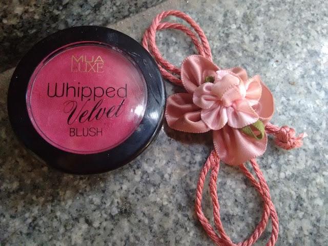 best natural blush