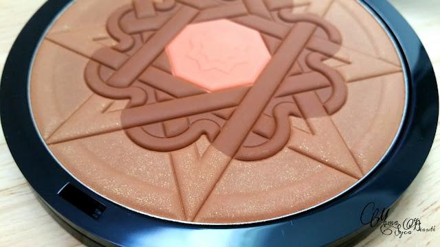 sun-disk-bronzer-sephora-revue-swatch-code-promo