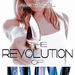 Book Review for The Revolution of Ivy (The Book of Ivy #2) by Amy Engel