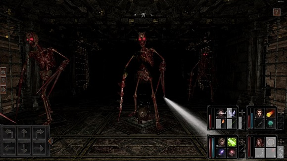 dungeon-of-dragon-knight-pc-screenshot-www.ovagames.com-1