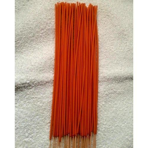 Highly Profitable Non Brand Mosquito Repellent Business Idea - Orange Sticks