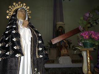 Virgen Inmaculada...siempre me ayuda
