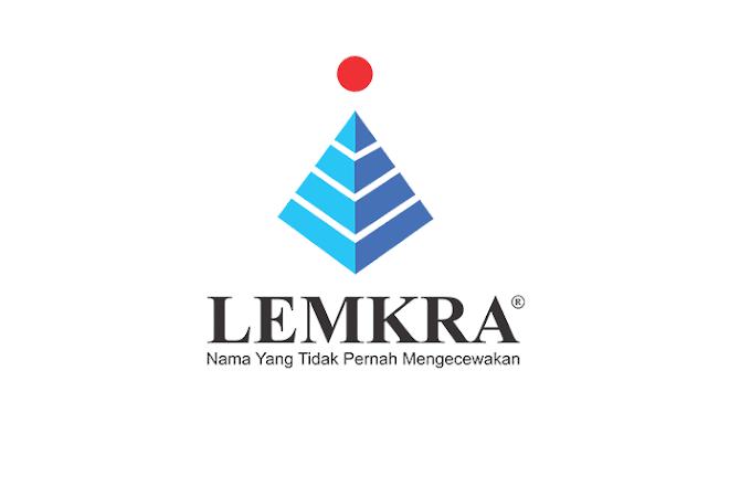 Loker terbaru PT. Guna Bangun Jaya (Lemkra)