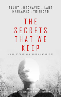 the secrets that we keep filipino anthology thriller suspense