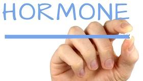 تناول البروتين للتنحيف يرتبط بالهرمونات
