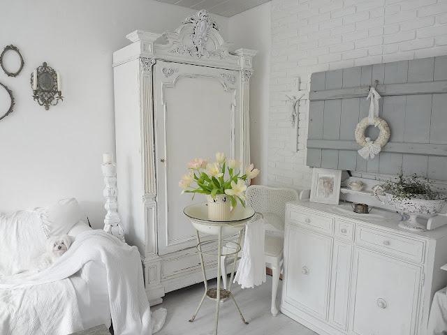 heavens ros cottage landidee wohnen und deko l chel. Black Bedroom Furniture Sets. Home Design Ideas