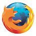 Firefox voor Windows XP en Vista in laatste fase
