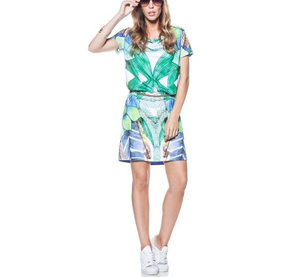 http://www.luxwoman.pt/passatempo/a-marca-portuguesa-concreto-quer-oferecer-5-vestidos-para-celebrar-a-chegada-do-verao/