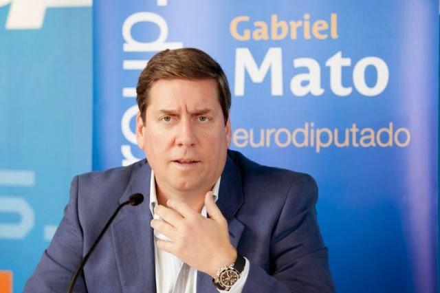 El Parlamento Europeo aprueba el informe Gabriel Mato que propone la creación un POSEI de pesca para Canarias y el resto de las RUP