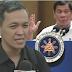 Activist Renato Reyes Jr. says Duterte is waging a war he can't win