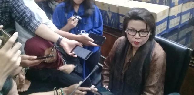 Terima Laporan, KPK Dalami Kasus Dugaan Jual Beli Jabatan Rektor