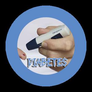 Kenali Penyebab dan Gejala Penyakit Diabetes Melitus