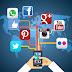 Redes sociales Presearch