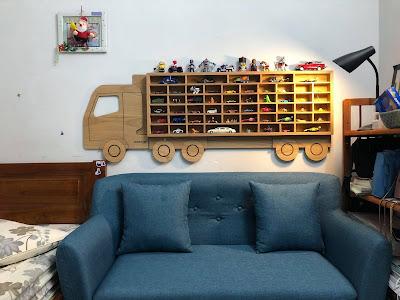 thanh lý xe Hotwheels 4