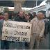 Docentes repudiaron la represión a los trabajadores del ingenio