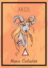 Horóscopo del Día - Aries 3 de Diciembre