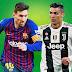 Messi Vs Ronaldo: Legends for Whose Side?