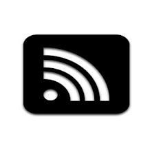 Cara Membuat Widget Recent Post Dengan Menu Navigasi