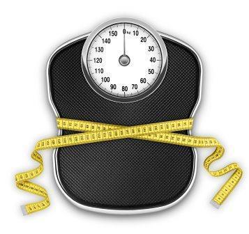 Setelah Tinggi Badan, Kini Berat Badan Yang Menghambatku Diterima Kerja