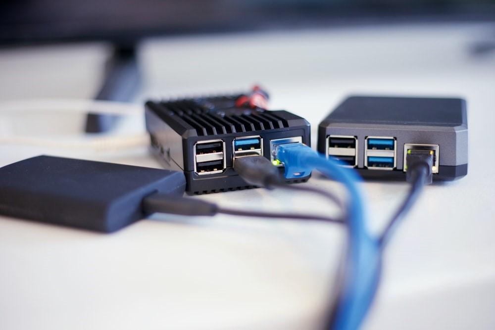 Kelebihan Hosting SSD dengan cPanel