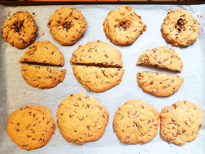 cookies halloween blog nimes nimoise 2