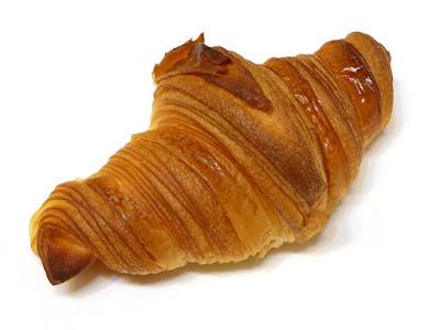 クロワッサン(Croissant) | GONTRAN CHERRIER(ゴントラン シェリエ)