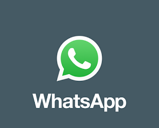Cara Download Status Video di WhatsApp tanpa root