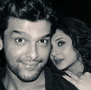 Jennifer winget And kushal tandon new drama serial behaad on sony TV.