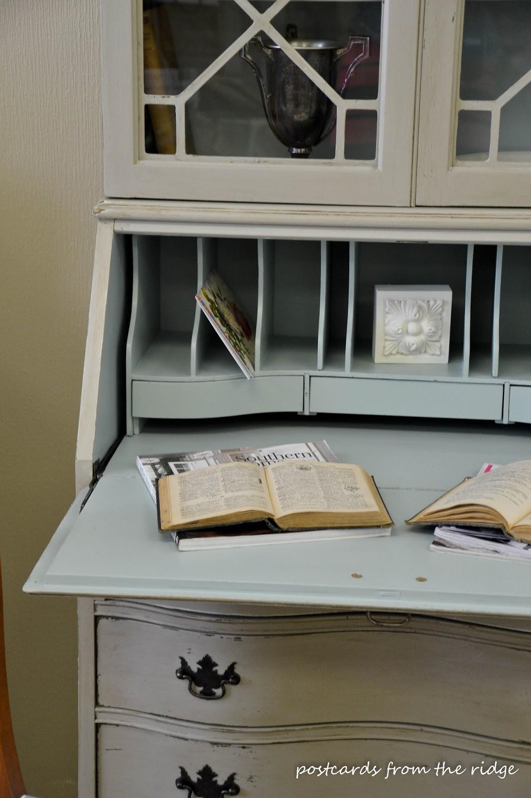 Small Secretary Desk With Hutch Ikea White Corner Desk
