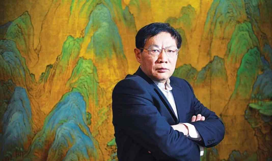 Το Πεκίνο κατηγορείται για εξαφανίσεις πολιτών, που προσπάθησαν να προειδοποιήσουν για το ξέσπασμα της επιδημίας