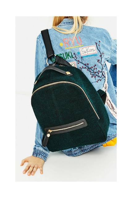 http://www.zara.com/us/en/sale/woman/bags/view-all/backpack-with-zips-c734174p3645439.html