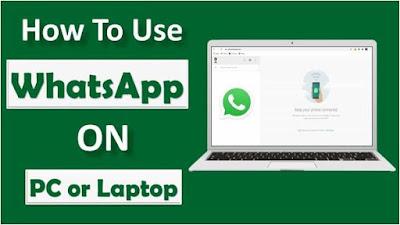 كيفية, تشغيل, واتساب, على, الكمبيوتر, بإستخدام, محاكي, اندرويد, Andy ,OS