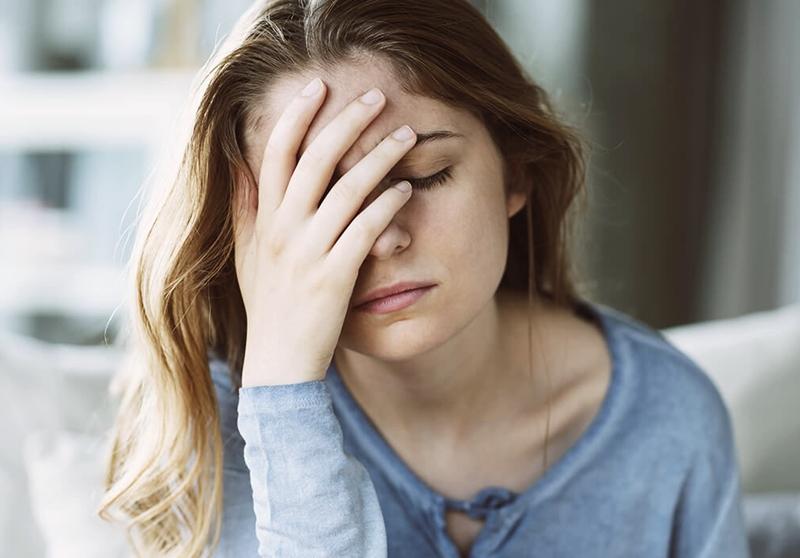 Stres insandan insana nasıl bulaşıyor