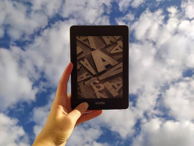 Roendo Indica: Livros para aproveitar a promoção de 3 meses de Kindle Unlimited por R$1,99