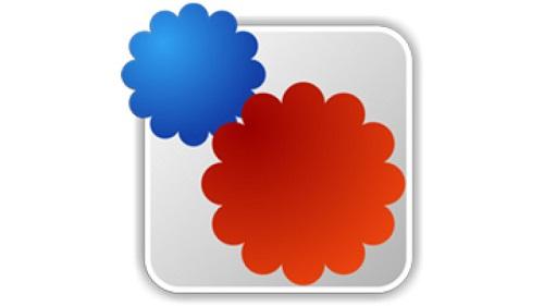 تحميل برنامج تحويل وتصغير حجم الصور Fast Stone Photo Resizer  برنامج تغيير حجم الصور للكمبيوتر